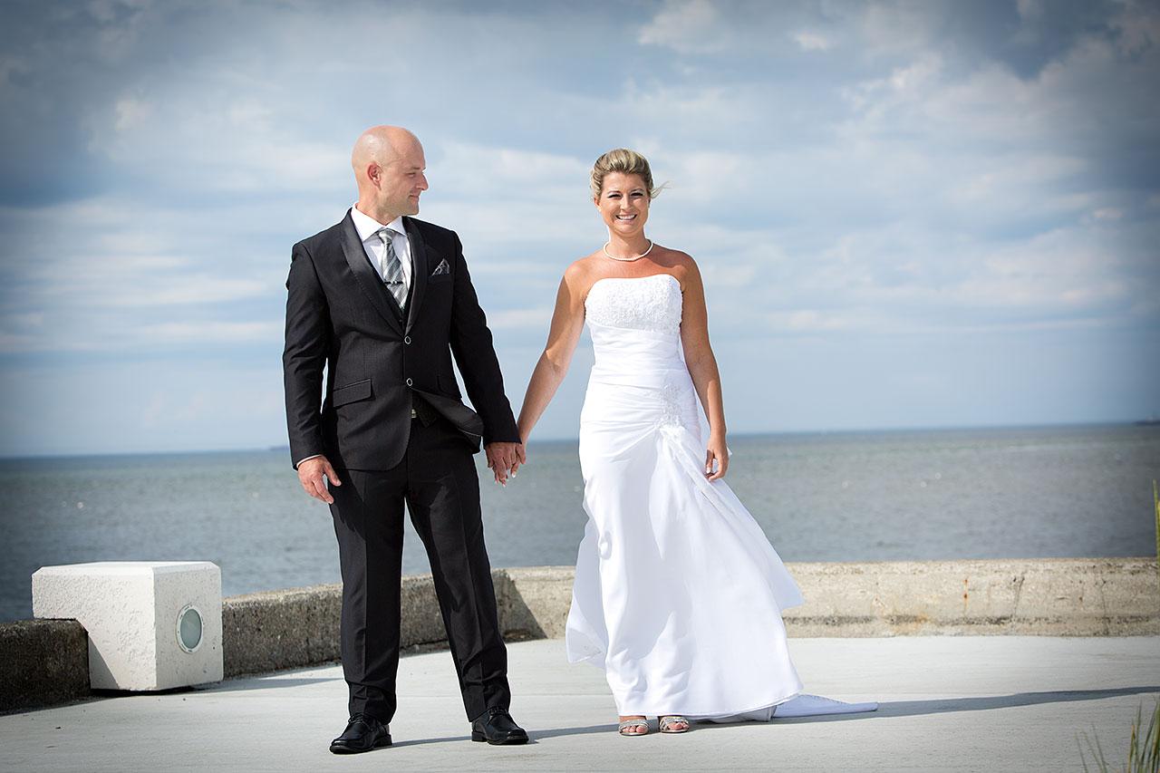 dbp_mariage0012