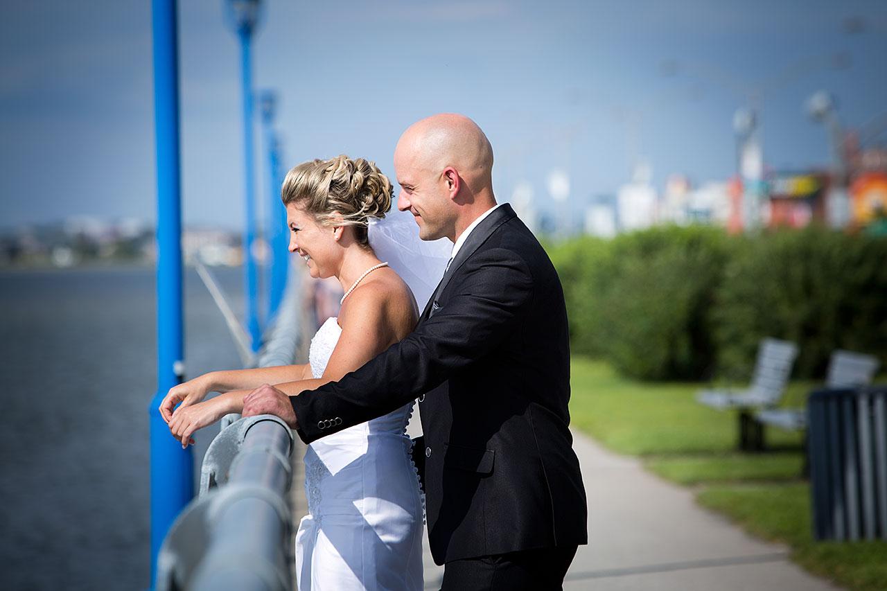 dbp_mariage0014