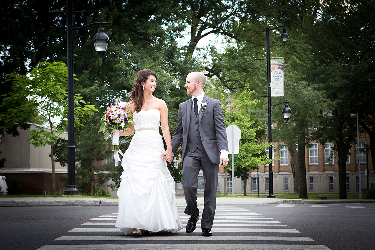 dbp_mariage0030