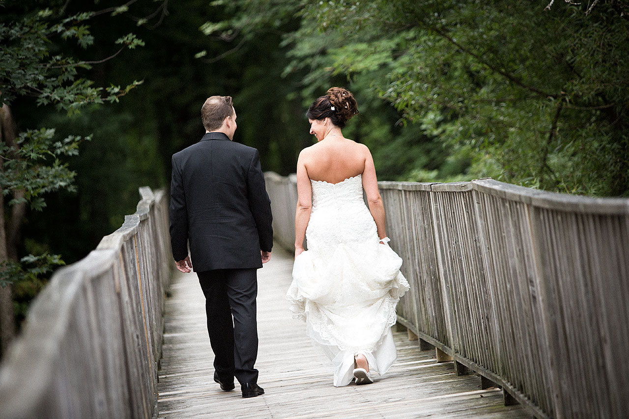dbp_mariage0045