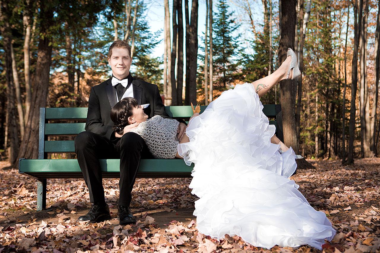 dbp_mariage0056