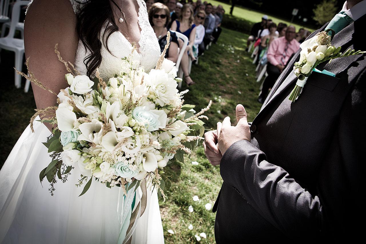 dbp_mariage0057