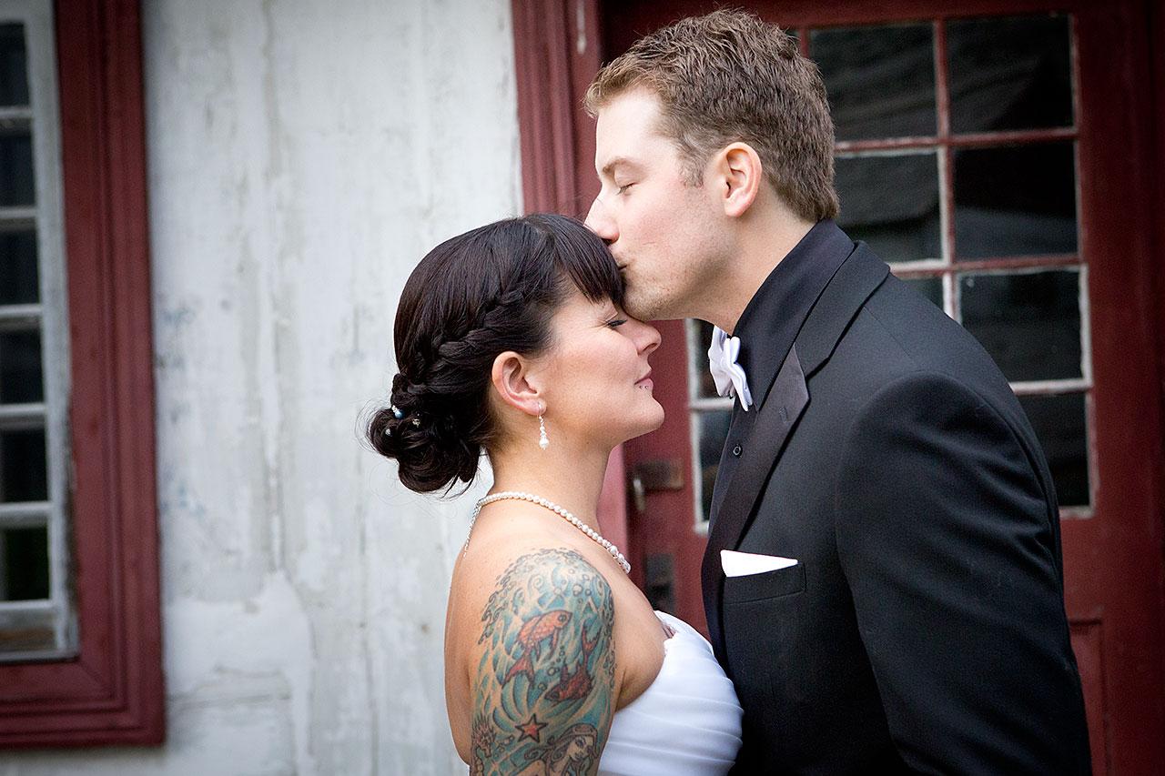 dbp_mariage0060