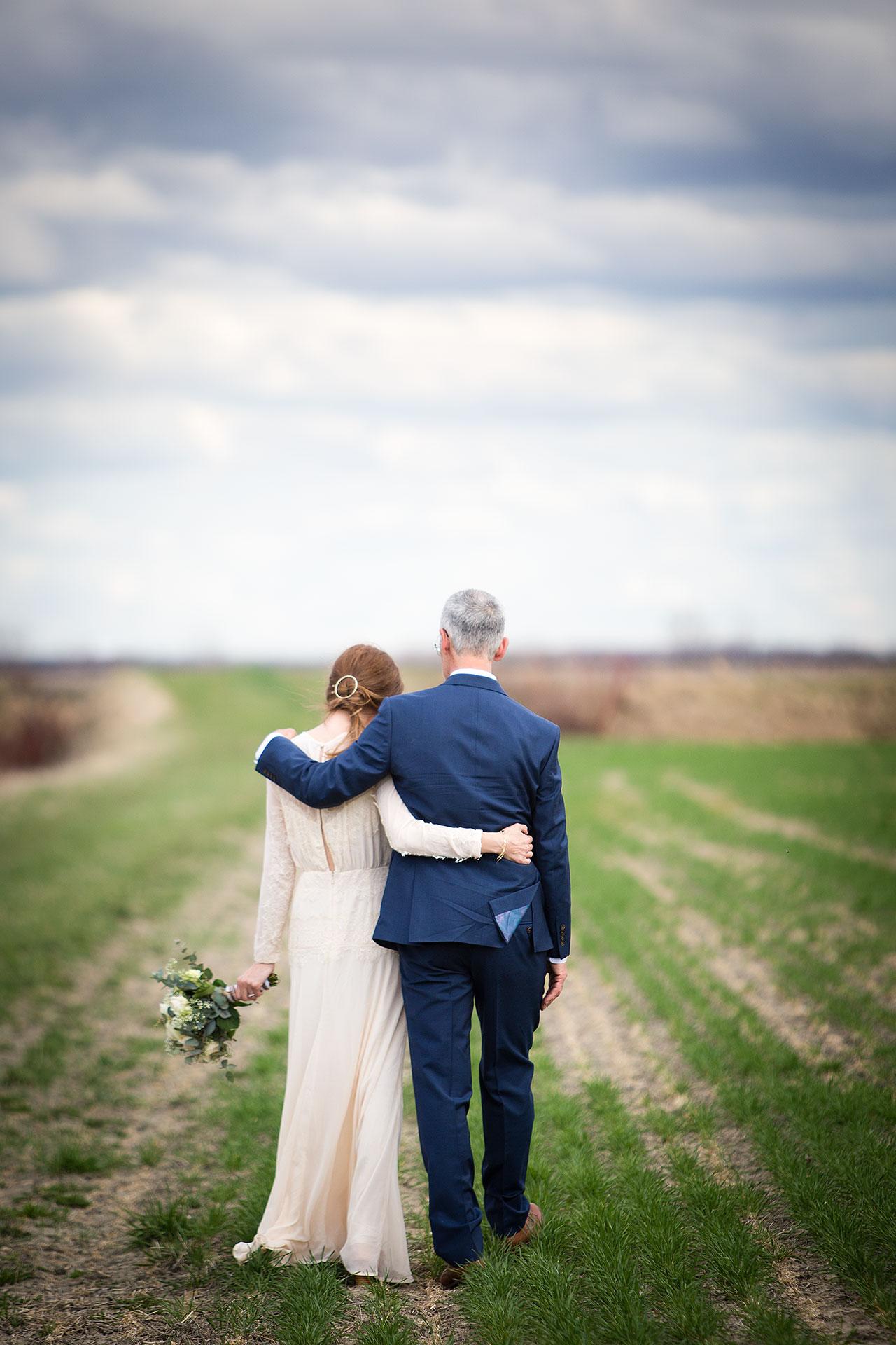 dbp_mariage0061