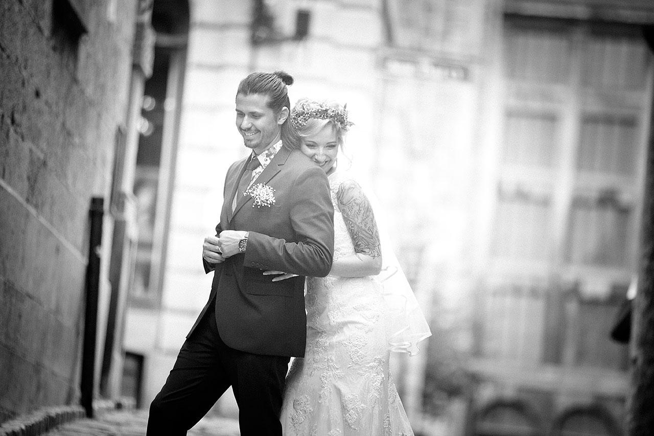 dbp_mariage0062