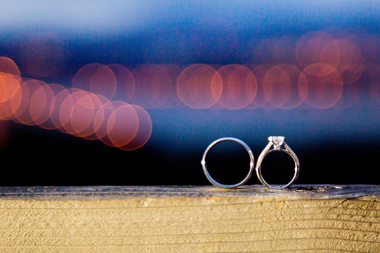 dbp_mariage0105