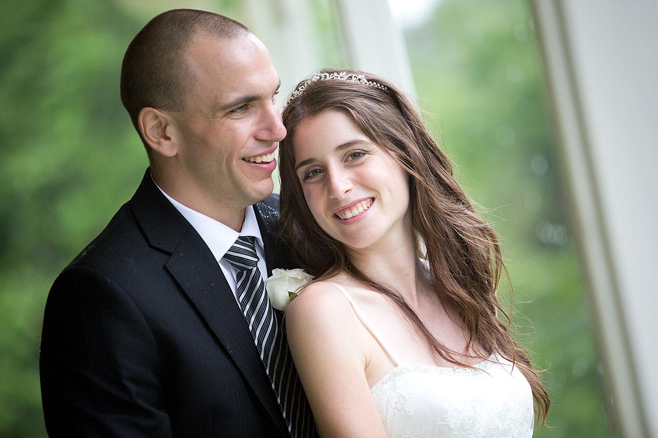 dbp_mariage0109
