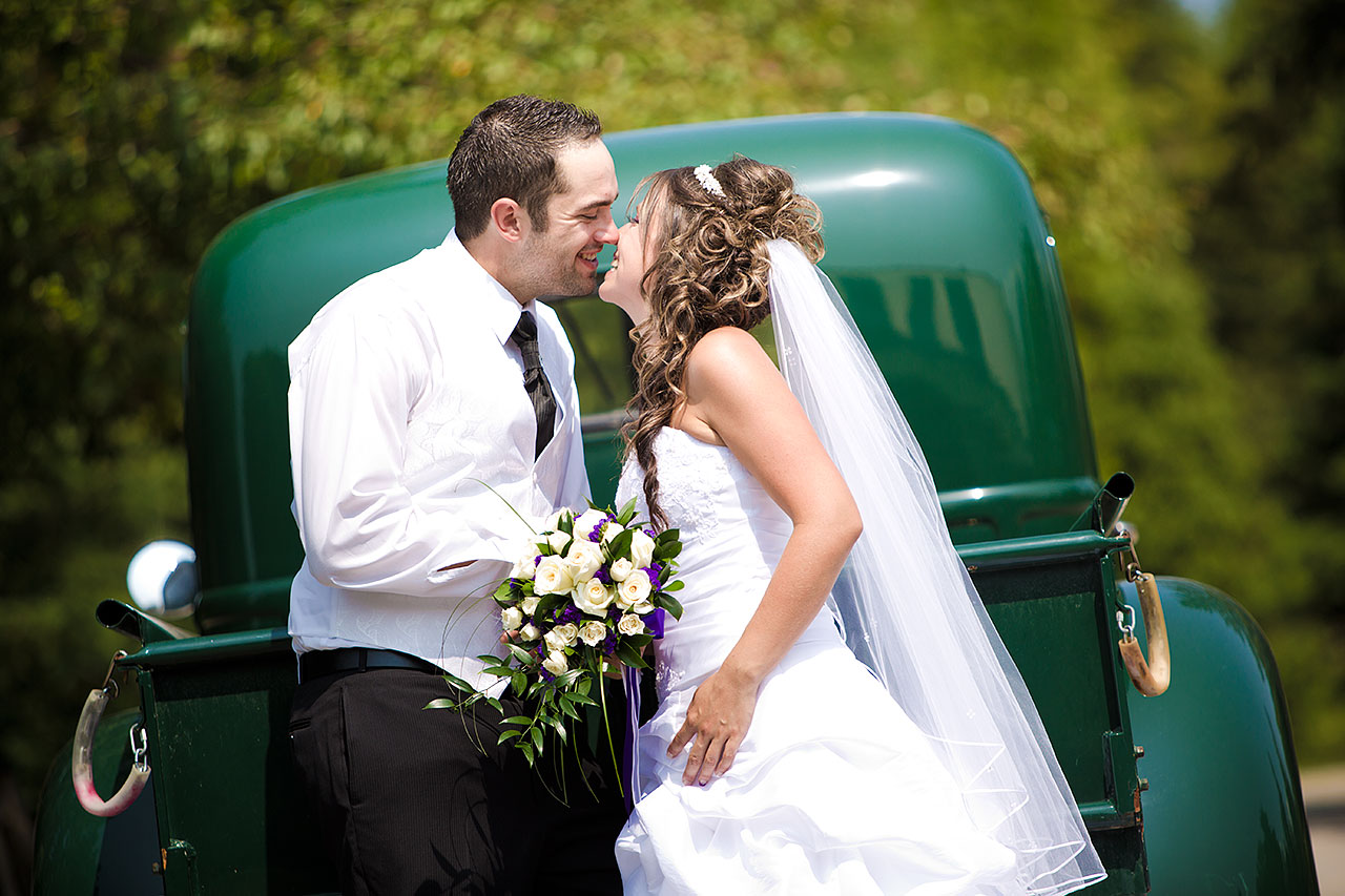 dbp_mariage0110