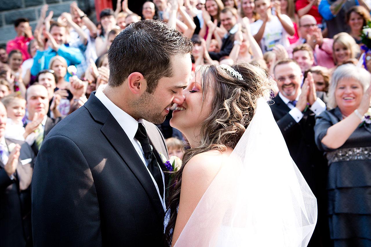 dbp_mariage0112
