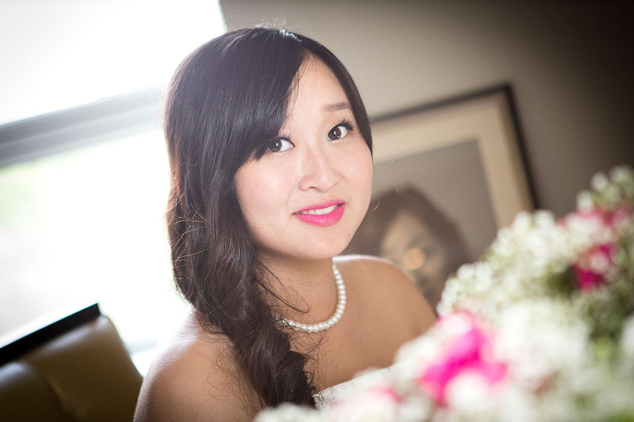 dbp_mariage0115