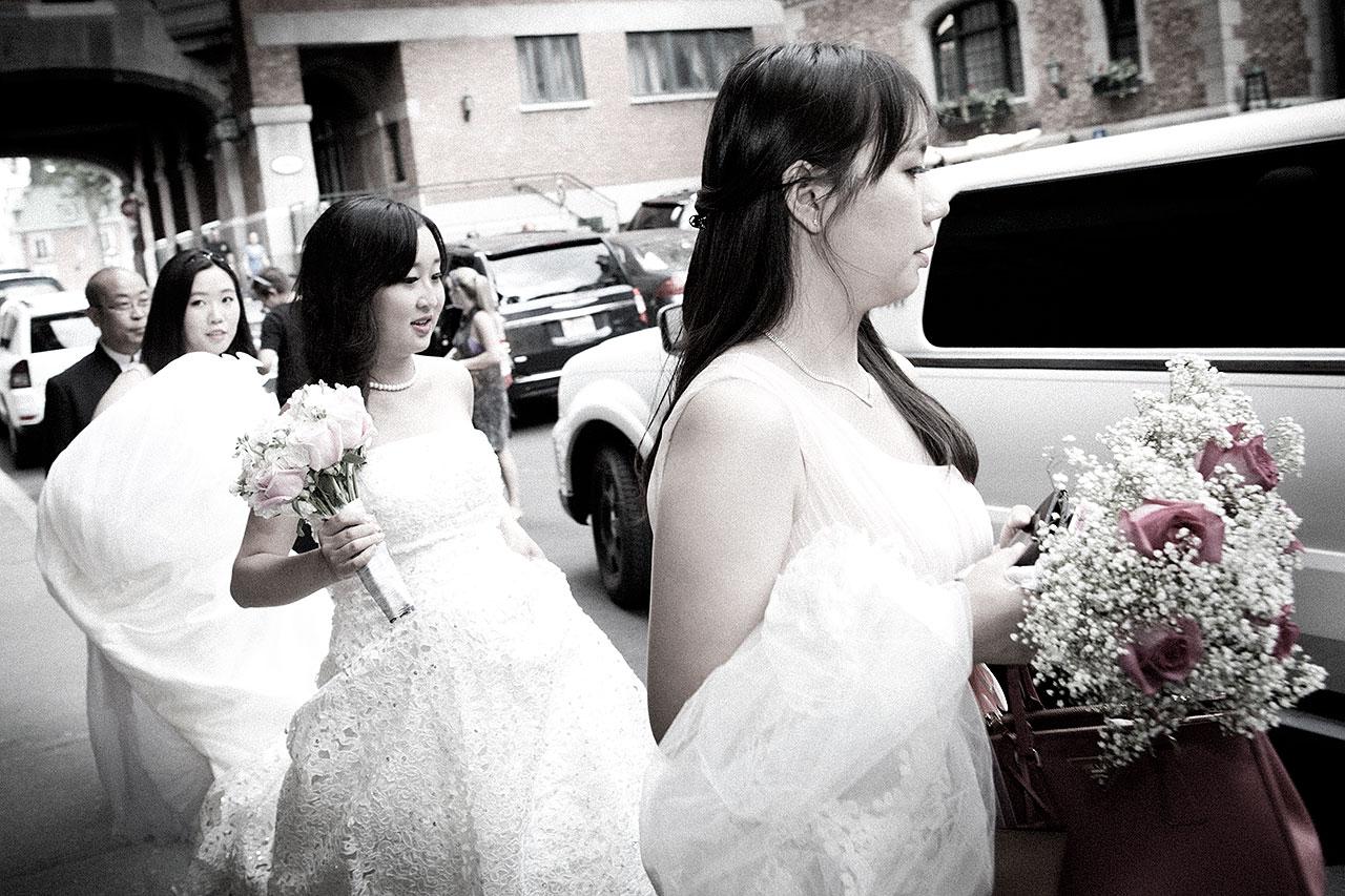 dbp_mariage0118