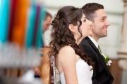 dbp_mariage0003
