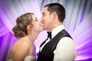 dbp_mariage0004
