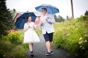 dbp_mariage0007