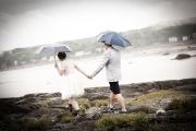 dbp_mariage0009