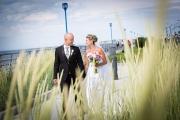 dbp_mariage0010