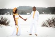 dbp_mariage0017