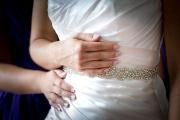 dbp_mariage0021