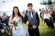 dbp_mariage0026