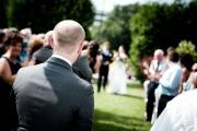 dbp_mariage0027