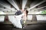 dbp_mariage0029