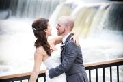 dbp_mariage0031