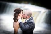 dbp_mariage0032