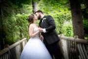 dbp_mariage0033