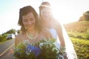 dbp_mariage0035