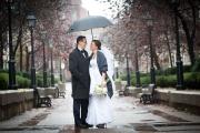 dbp_mariage0036