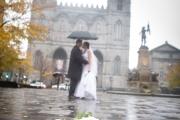 dbp_mariage0040