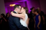 dbp_mariage0042
