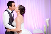 dbp_mariage0044
