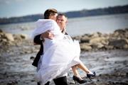 dbp_mariage0047
