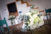 dbp_mariage0052