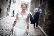 dbp_mariage0064