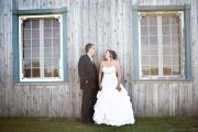dbp_mariage0065