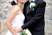 dbp_mariage0069