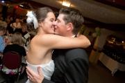 dbp_mariage0071