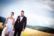 dbp_mariage0073