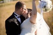 dbp_mariage0075