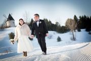 dbp_mariage0076