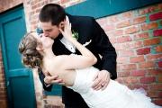 dbp_mariage0082