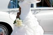 dbp_mariage0083
