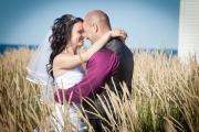 dbp_mariage0084