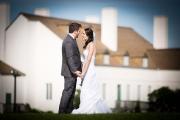 dbp_mariage0086