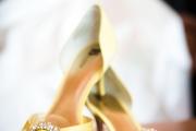 dbp_mariage0090