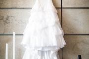 dbp_mariage0093