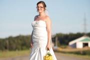 dbp_mariage0095