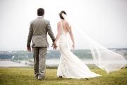 dbp_mariage0102